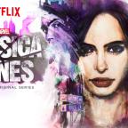 Review: Marvel's Jessica Jones