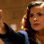 Review: Marvel's Agent Carter (Season One)