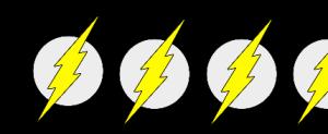 flashrating3-5