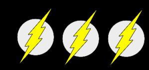 flashrating3