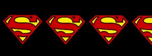 super-rating3-5
