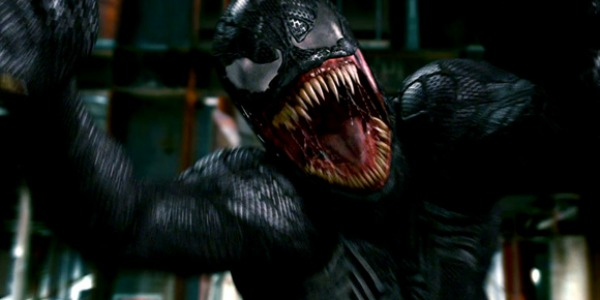 Spider-Man-3-Venom-4