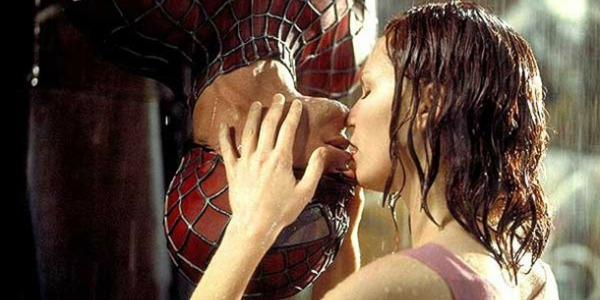 Spiderman-Kiss1