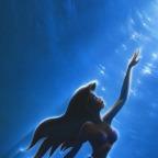 FFlashback: The Little Mermaid (1989)