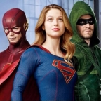 6 Heroes Who Could Form an Arrowverse Justice League