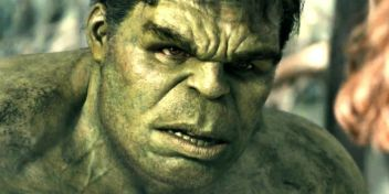 The might of the Incredible Hulk will likely come in useful against Thanos in Avengers: Infinity War.