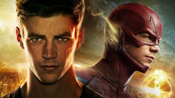 Barry-Allen-flash