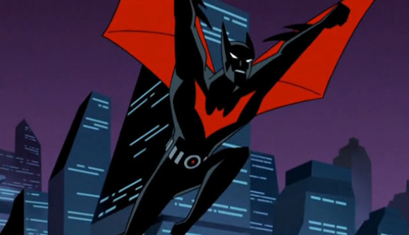 Batman-Beyond-580x333