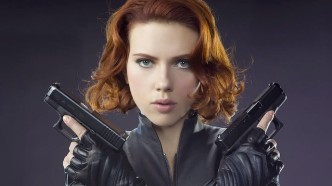 Despite not possessing any powers, Natasha Romanoff have proved herself highly capable in the face of even the toughest enemy.