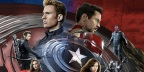 Ranking Every Hero in the Marvel Cinematic Universe