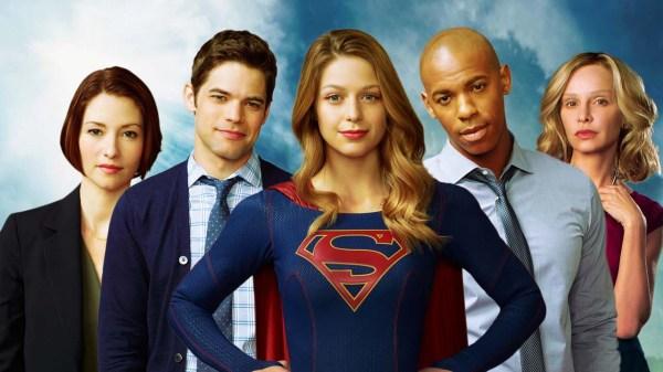 Cast-Wallpaper-supergirl-2015-tv-series-38652517-1280-720