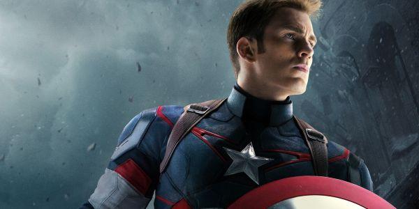 Chris-Evans-Captain-America-Trilogy