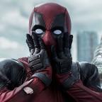 WATCH: Deadpool 2 – Official Teaser Trailer