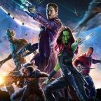 7 Essential MCU Movies: Guardians of the Galaxy (2014)