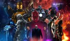 Ranking Every Major Villain in the Marvel Cinematic Universe