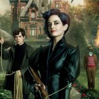 Miss Peregrine's Home for Peculiar Children Spoiler-Free Review