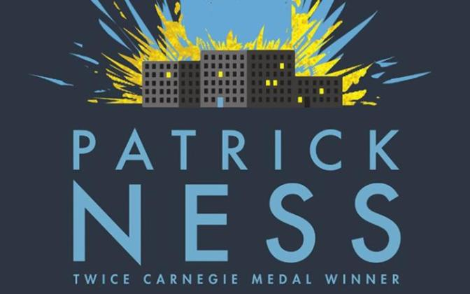 patrick-ness-rest-of-us-cover-cropped-large