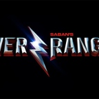 5 Things The Power Rangers Movie Must Include