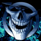 5 Reasons You Should Read The Skulduggery Pleasant Books