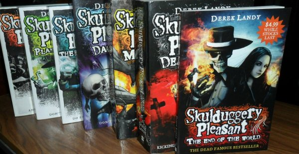 skulduggery_pleasant_series__so_far__by_nommable_wendle-d4uao7y