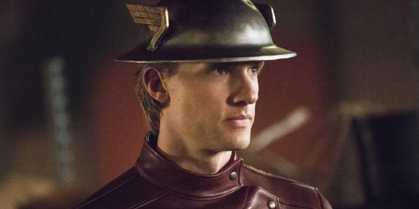 The-Flash-Jay-Garrick-Teddy-Sears