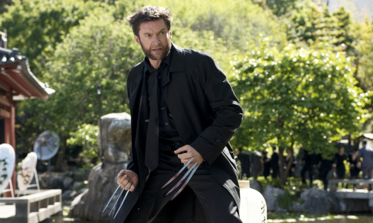 the-wolverine-4