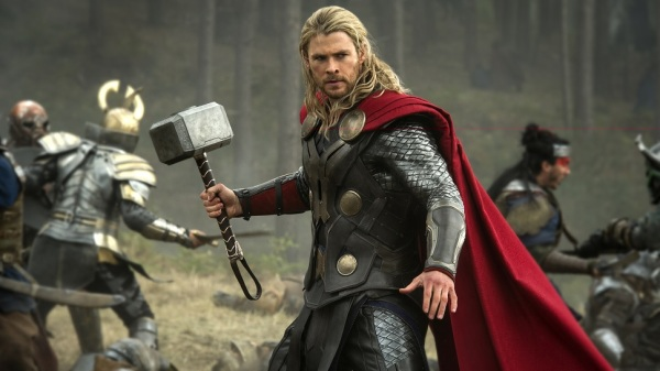 Thor-Chris-Hemsworth