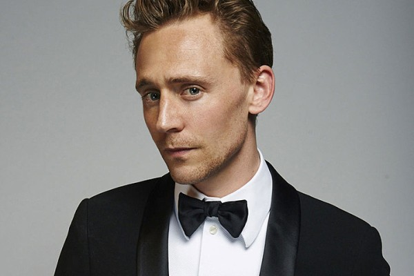 tom-hiddleston-james-bond-pic