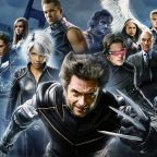 FFlashback – X-Men: The Last Stand (2006)