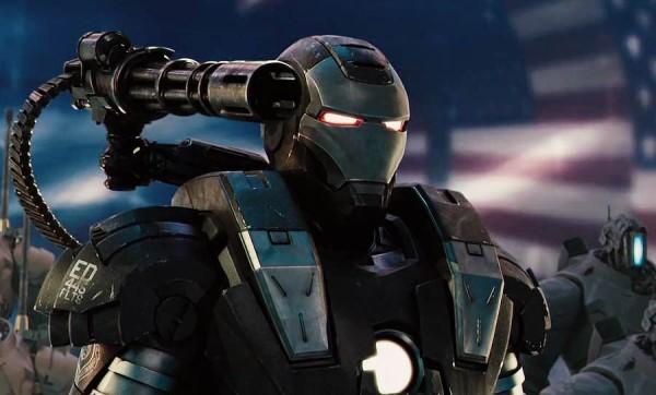 War_Machine_at_the_Stark_Expo
