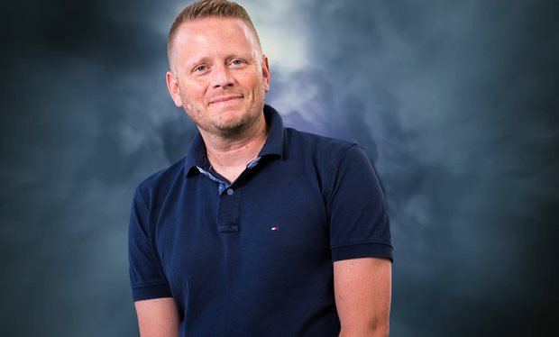 Who_is_Patrick_Ness__Meet_the_man_behind_the_new_Doctor_Who_spin_off_Class