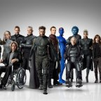 FFlashback – X-Men: Days of Future Past (2014)