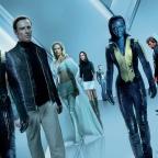 FFlashback – X-Men: First Class (2011)