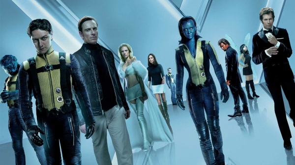 X-Men-First-Class-2011