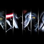 FFlashback: X-Men (2000)