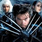 FFlashback: X-Men 2 (2003)