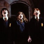 8 Things from the Harry Potter Books We Wish Were in the Films