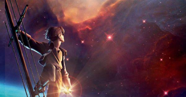 43-el-planeta-del-tesoro-what-could-have-been-treasure-planet-2-jpeg-139644