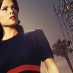 Review: Agent Carter (Season Two)