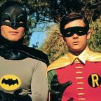 FFlashback – Batman: The Movie (1966)