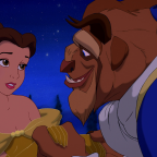 FFlashback: Beauty and the Beast (1991)