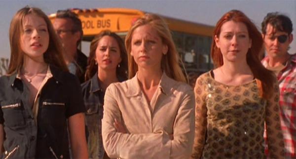 Buffy-finale-img-11