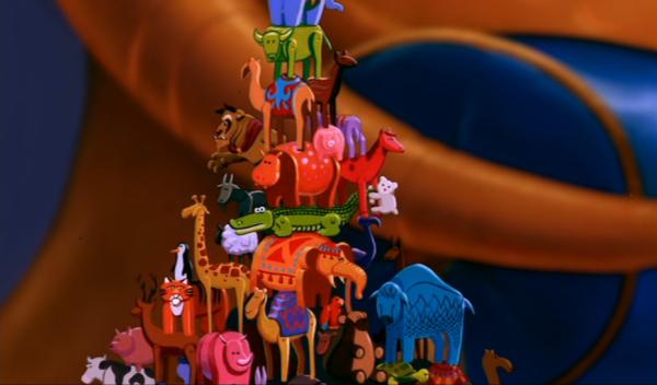 Cameo_14_-_Beast_in_Aladdin