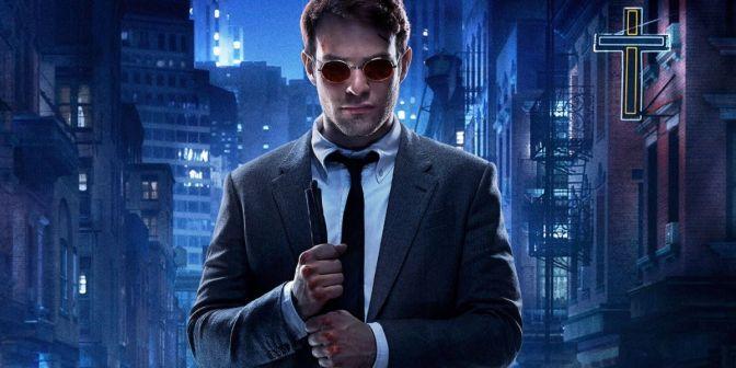 Daredevil-Matt-Murdock-header