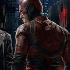 Review: Daredevil (Season Two)