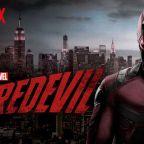Review: Daredevil (Season One)