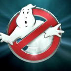 Ghostbusters Through The Years