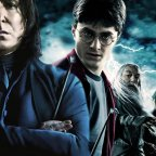 8 Things the Harry Potter Films Did Better Than the Books