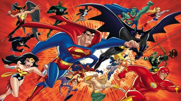 justice-league-unlimited-1-justice-league-dos-and-don-ts