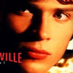 Reviewing Smallville (Season Two)